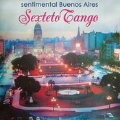 Sentimental Buenos Aires Songs