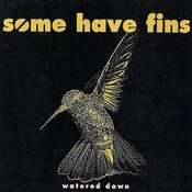 Watered Down EP Songs