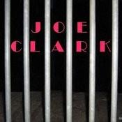 Joe Clark Songs