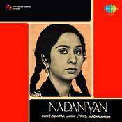 Nadaniyan Songs