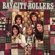 Bay City Rollers Songs