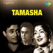 Tamasha Songs