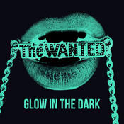 Glow In The Dark (Remixes) Songs