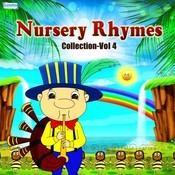 New dj remix arya 2 ringa ringa song dj mix youtube.