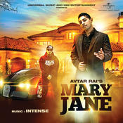 Mary Jane Songs