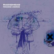 Paranoid Android Songs