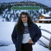 A Christmas Album Songs