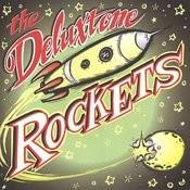 Deluxtone Rockets Songs