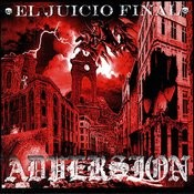 El Juicio Final Song