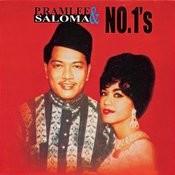 Gelora (Single) Songs