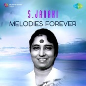 Mohan Kondunjan - Full Version Song