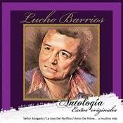 Antología Songs