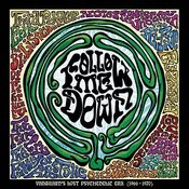 Follow Me Down: Vanguard's Lost Psychedelic Era (1966 - 1970) Songs