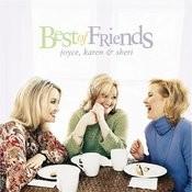 Best Of Friends Songs