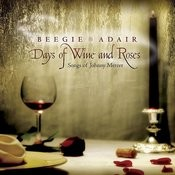 Days Of Wine And Roses: Songs Of Johnny Mercer Songs