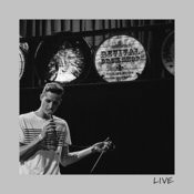 Live From Mississippi Studios Songs