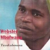Tuyakubonana Songs