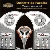 Quinteto Da Paraíba: