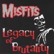 Legacy Of Brutality Songs