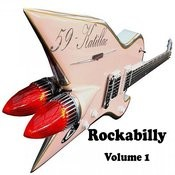 Rockabilly Vol. 1 Songs