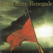 Renegade Songs