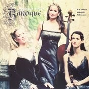 Baroque Songs