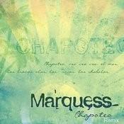 Chapoteo (Sti & Brisk Fingaz Reggaeton Mix) Songs