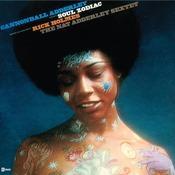 Soul Zodiac Songs