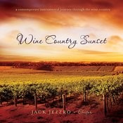 Wine Country Sunset Songs