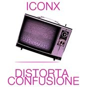 Distorta Confusione Songs