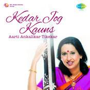 Arti Ankalikar Tikekar Songs