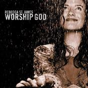 Worship God Songs