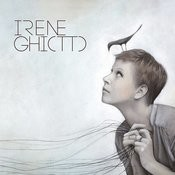 Irene Ghiotto Songs