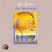 The Messenger Songs