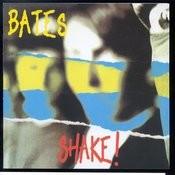 Shake Songs