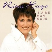J'taime On Amour Songs