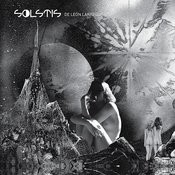 Solstis - De Leon Larregui Songs