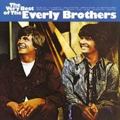 The Very Best of The Everly Brothers Songs
