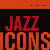 Blue Note 101: Jazz Icons Songs