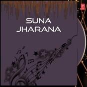 Manare Tu Bhuli Song