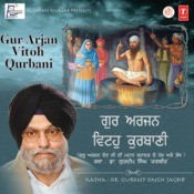 Gur Arjan Vitoh Qurbani Songs