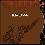 Krupa Songs