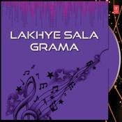 Lakhye Sala Grama Songs