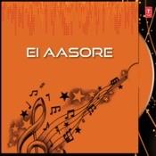 Ei Aasore Songs