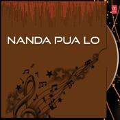 Nanda Pua Lo Songs