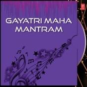Gayatri Maha Mantram Songs