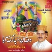 Ramzane Mubarak Aaya Songs