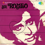 Mr Romeo Songs