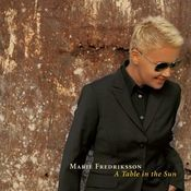 A Table In The Sun Songs