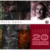 Legends Of The 20th Century Songs
